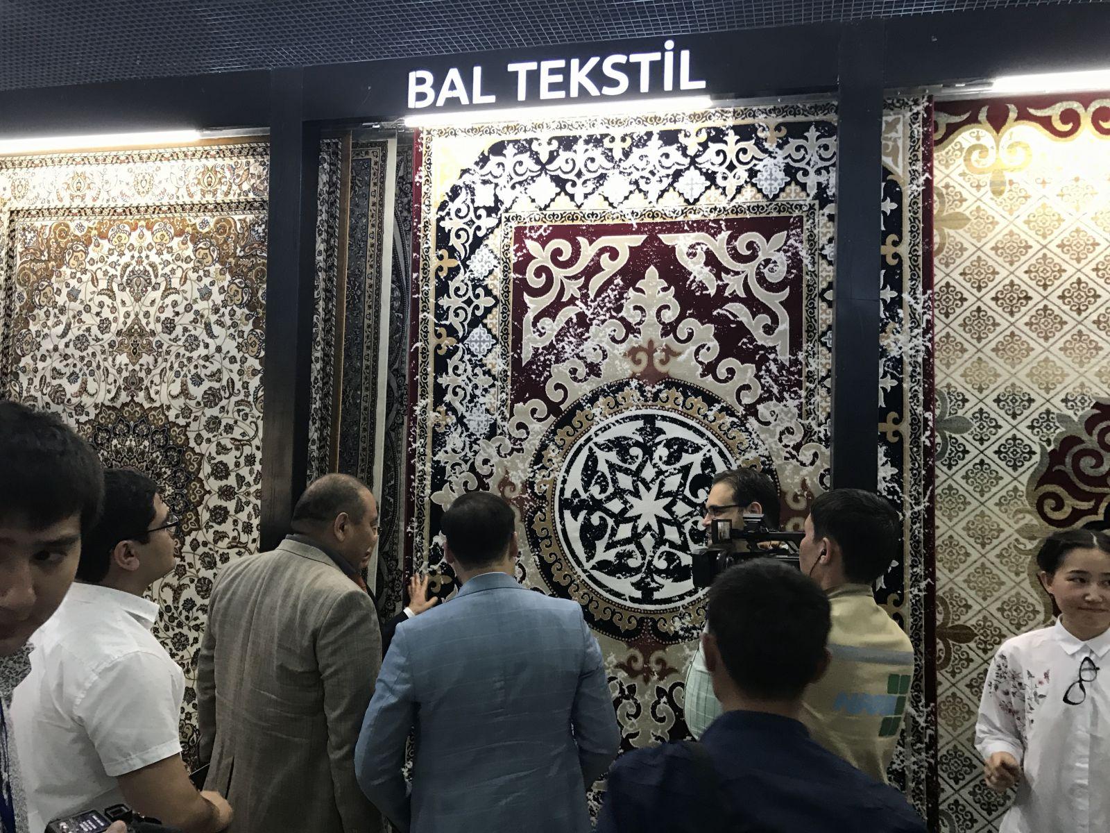 Картинки по запросу бал текстиль шымкент